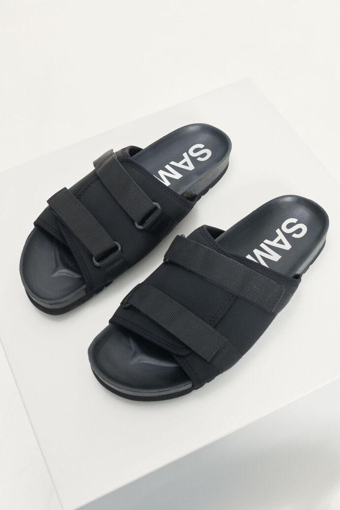 Brendi sandal 10060