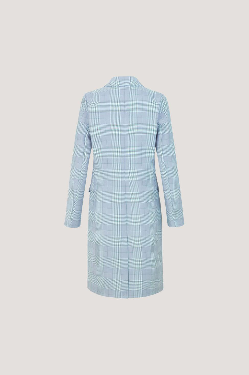 Feeley jacket 10659