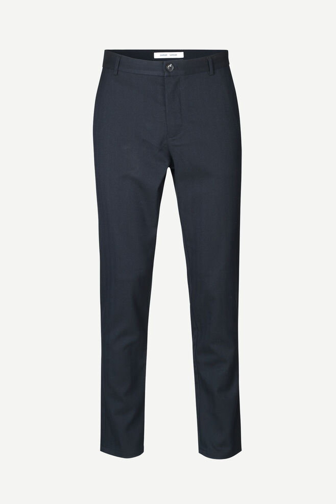 Frankie trousers 11024