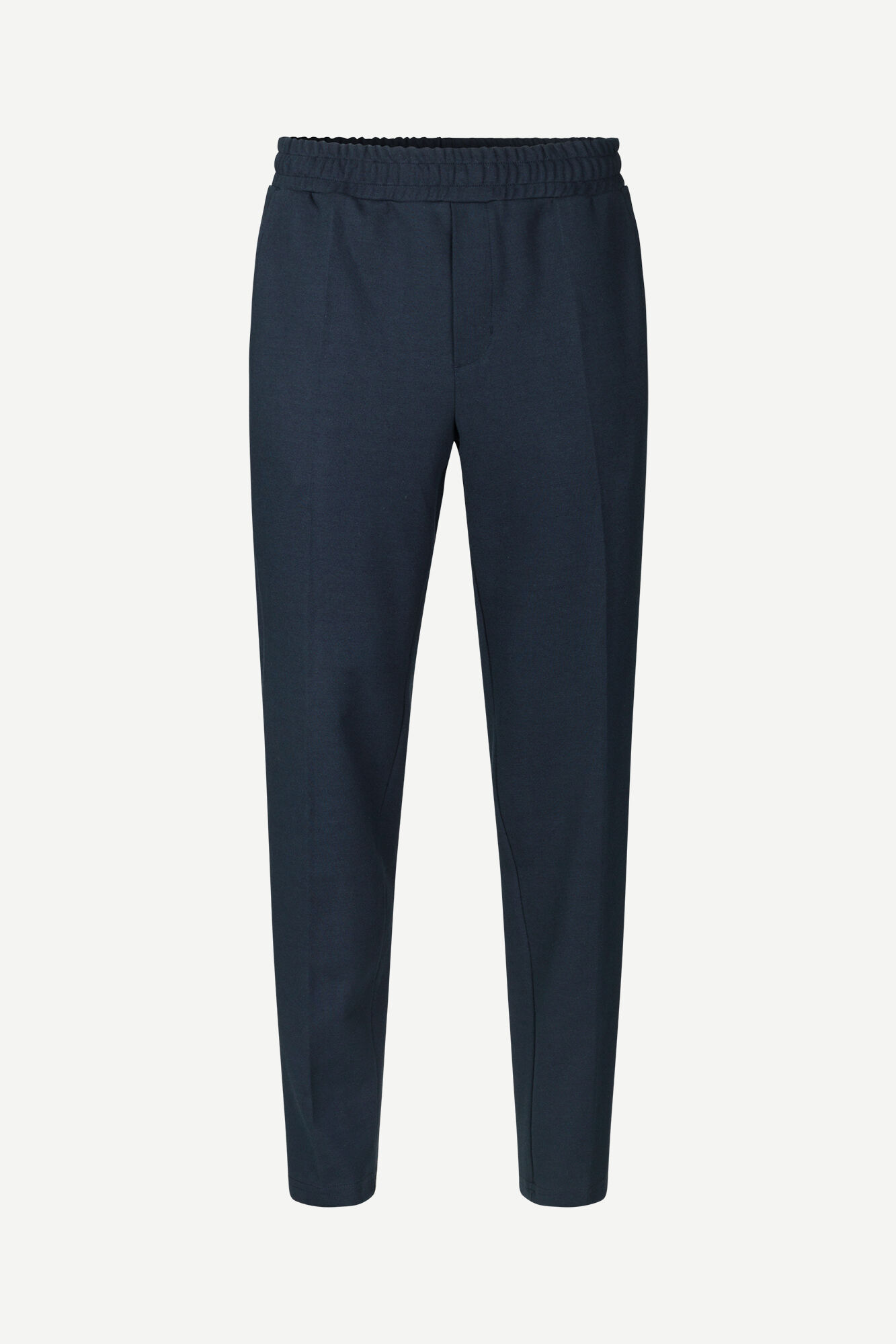 Joma trousers 11591