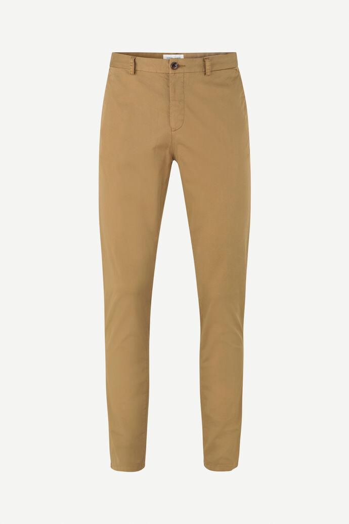 Frankie trousers 11496