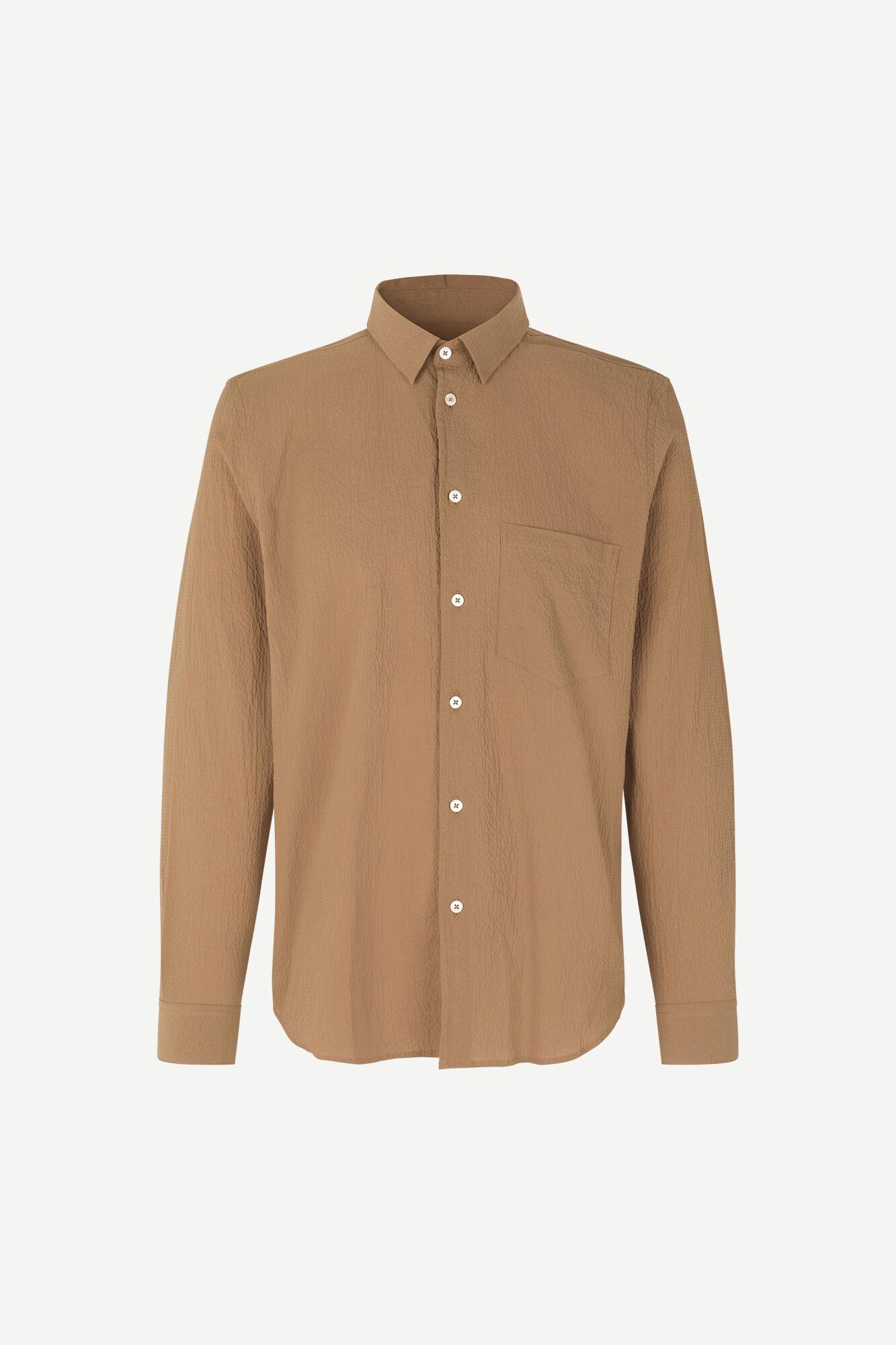 Liam NP shirt 13070