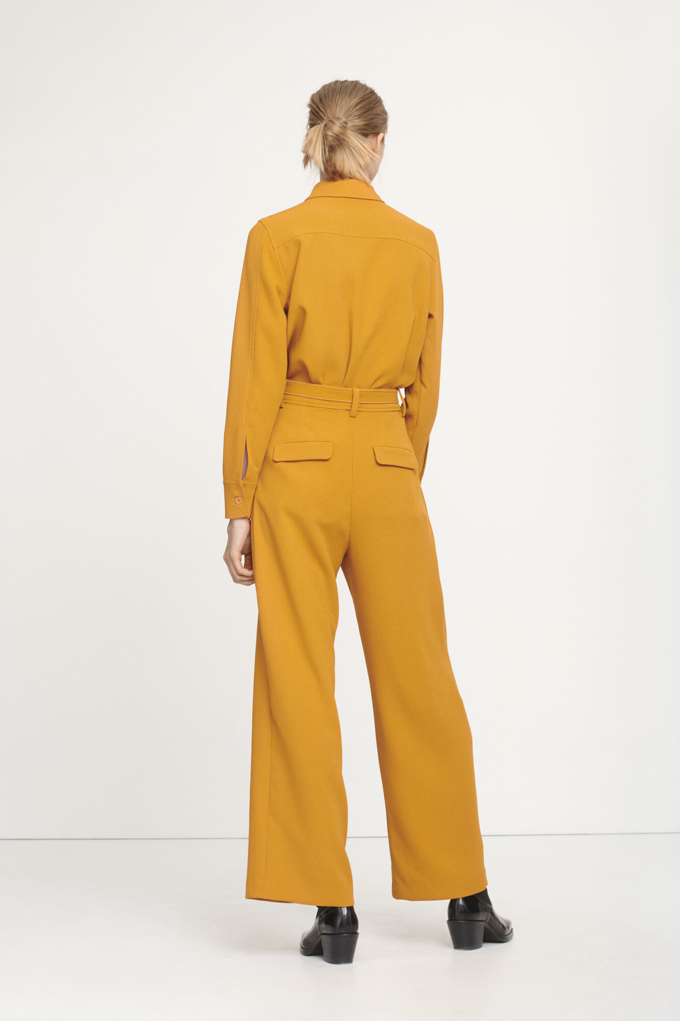 Denise trousers 10456