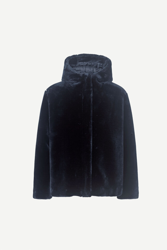 Sabal jacket 12855, MIDNIGHT NAVY