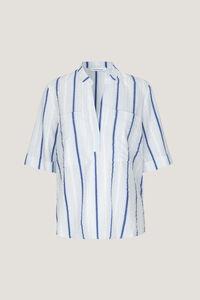 Shamil shirt 10844