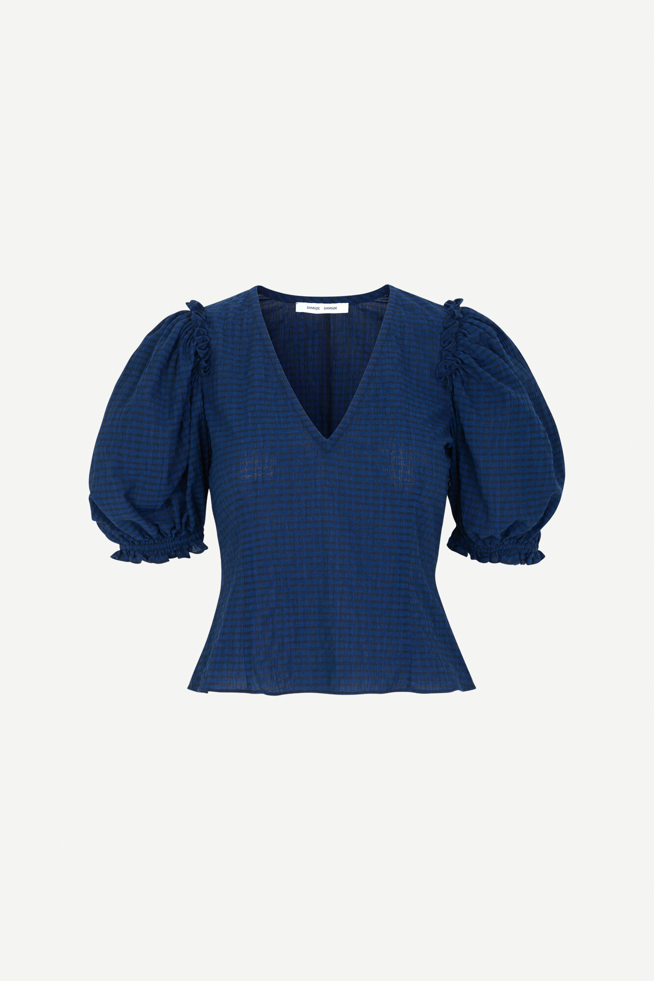 Petulie blouse 12732