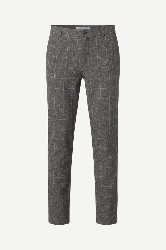 Frankie trousers 11203