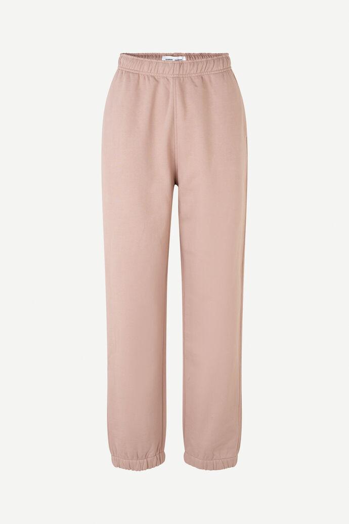 Eliana trousers 11720, BARK numéro d'image 0