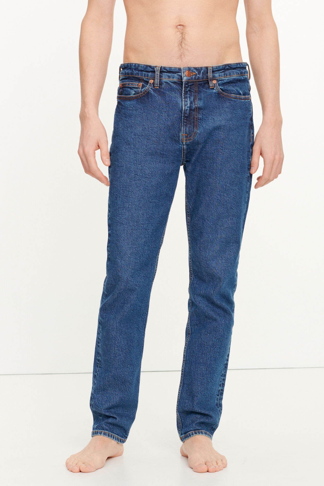Rory jeans 11358