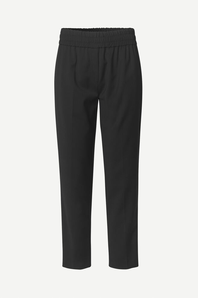 Smilla trousers 11179