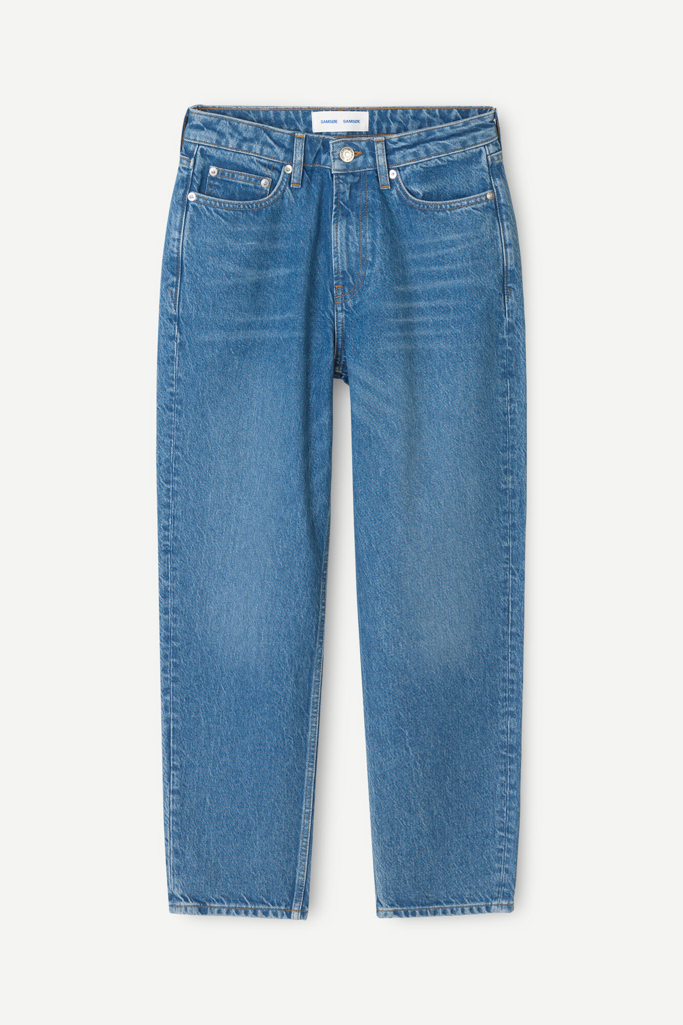 Marianne jeans 13024