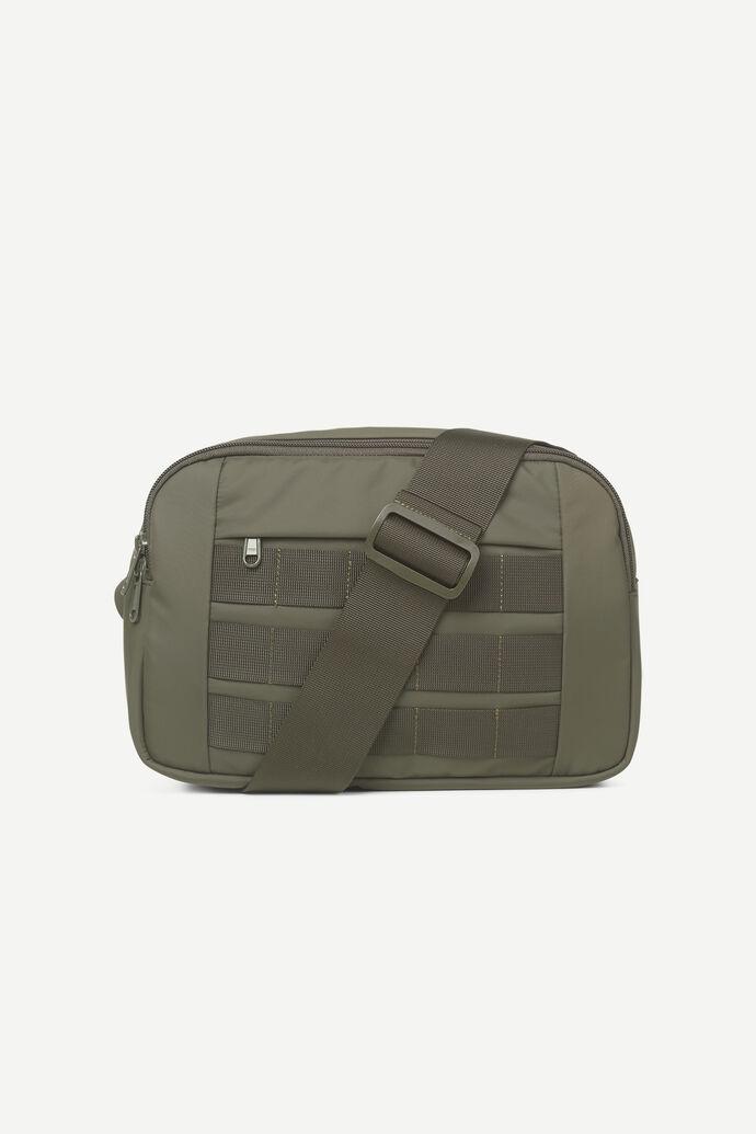 Kevin bag w 11170, DEEP DEPTHS