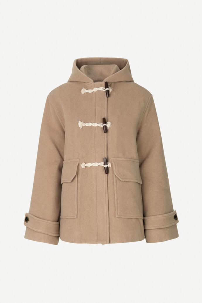 Daimy jacket xxxx