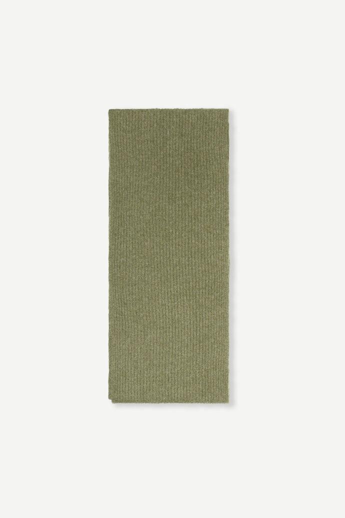 Viktor scarf 12758