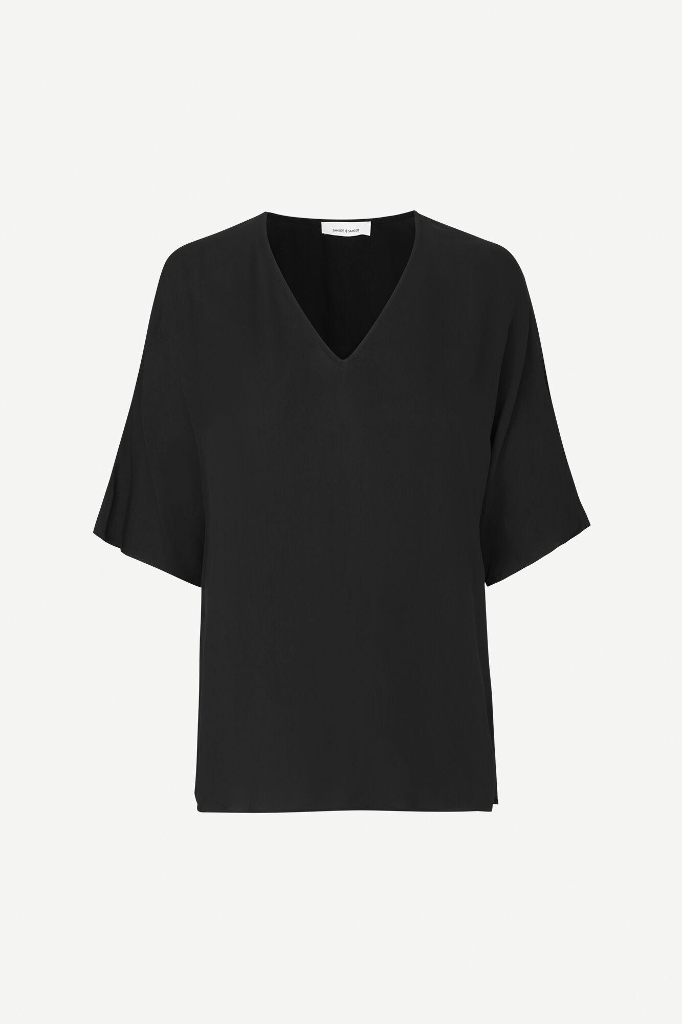 Joy blouse 8083