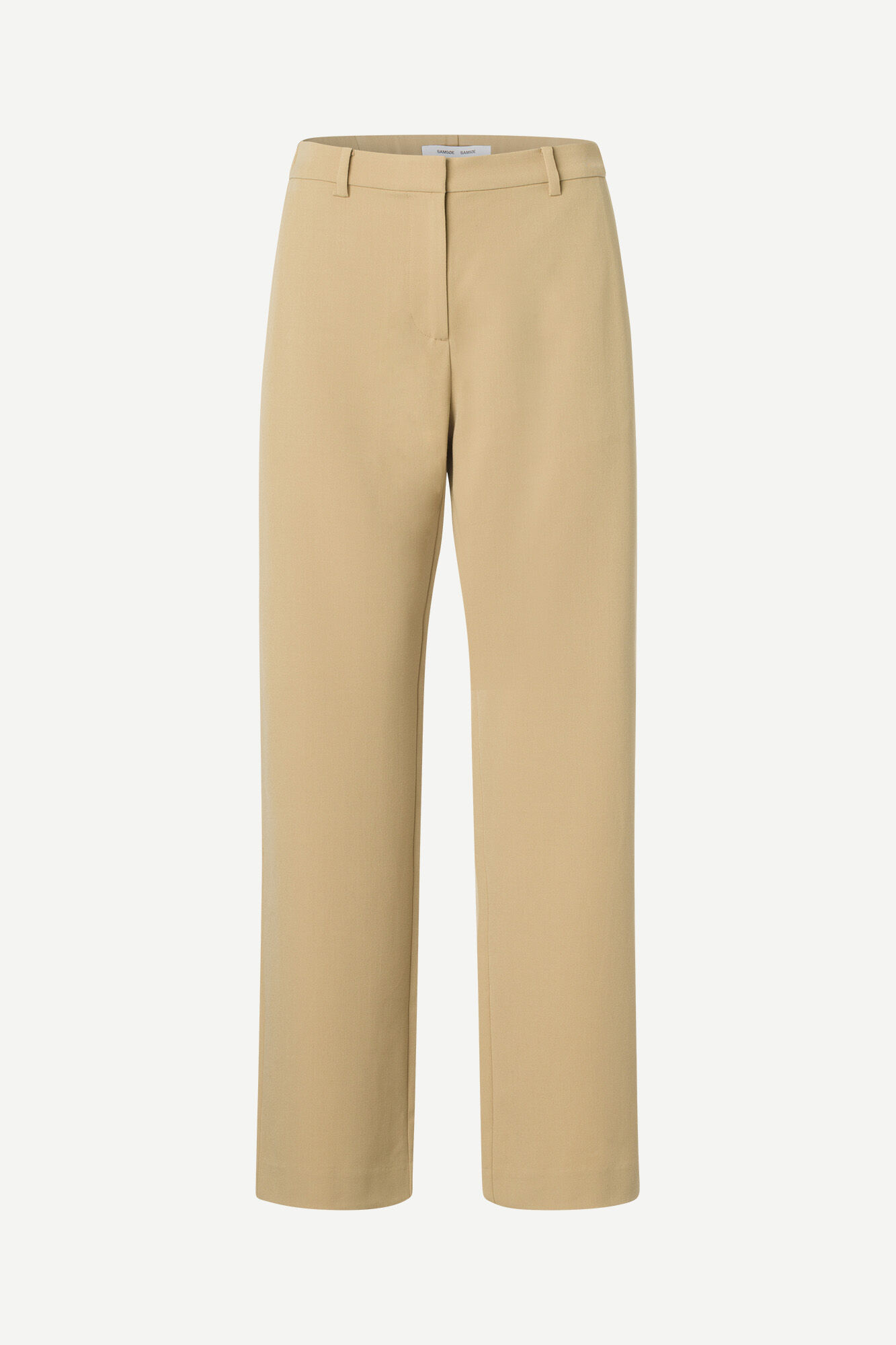 Hoys f trousers 13188