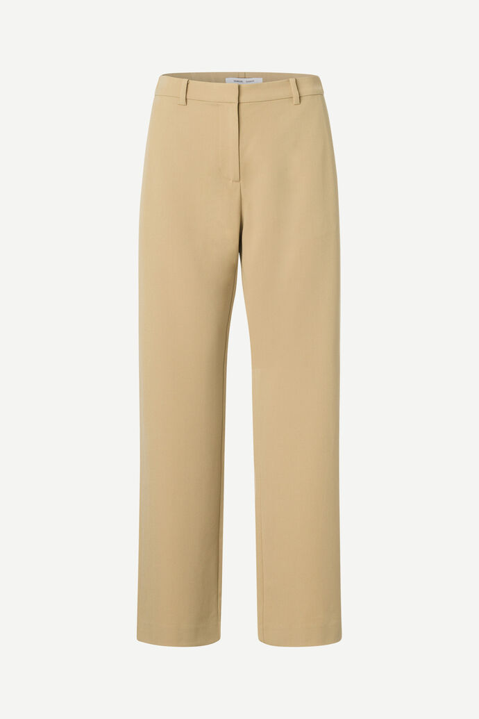 Hoys f trousers 13188 image number 4