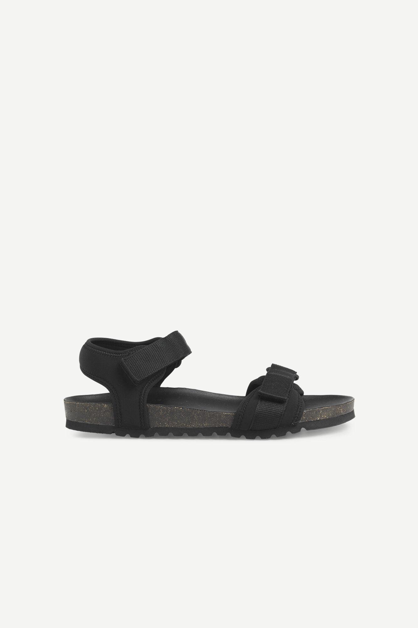 Hardin sandal 10060