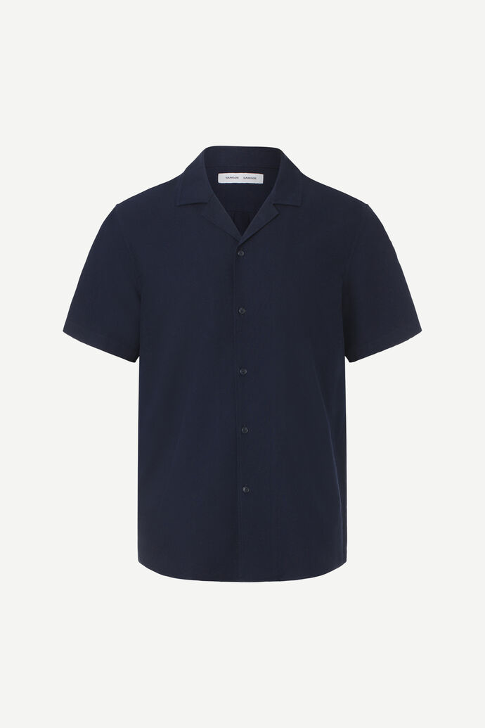 Einar SX shirt 11389, NIGHT SKY