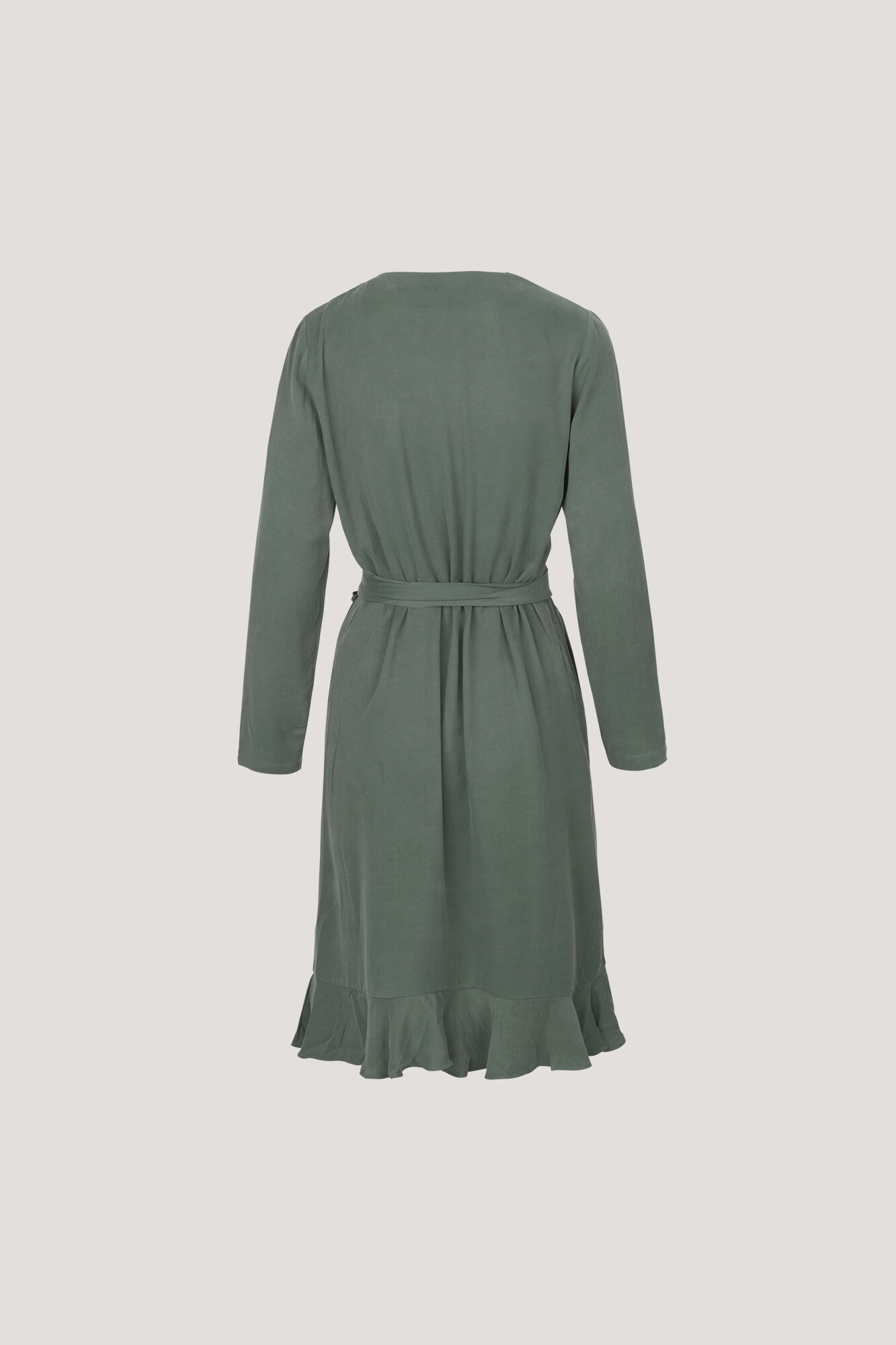Limon ls dress 9941