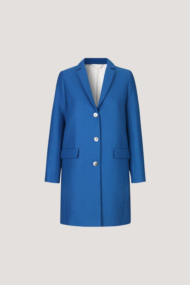 Inger jacket 9820