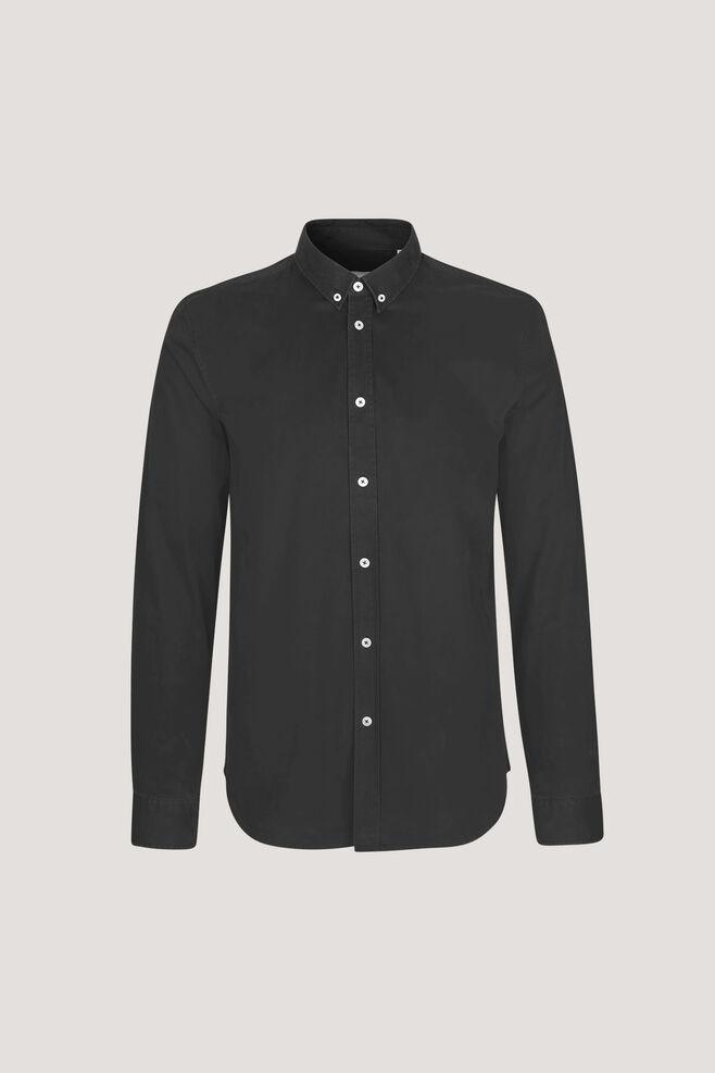 8dab396f91a Shop Samsøe & Samsøe® skjorter i tidsløst design til mænd.