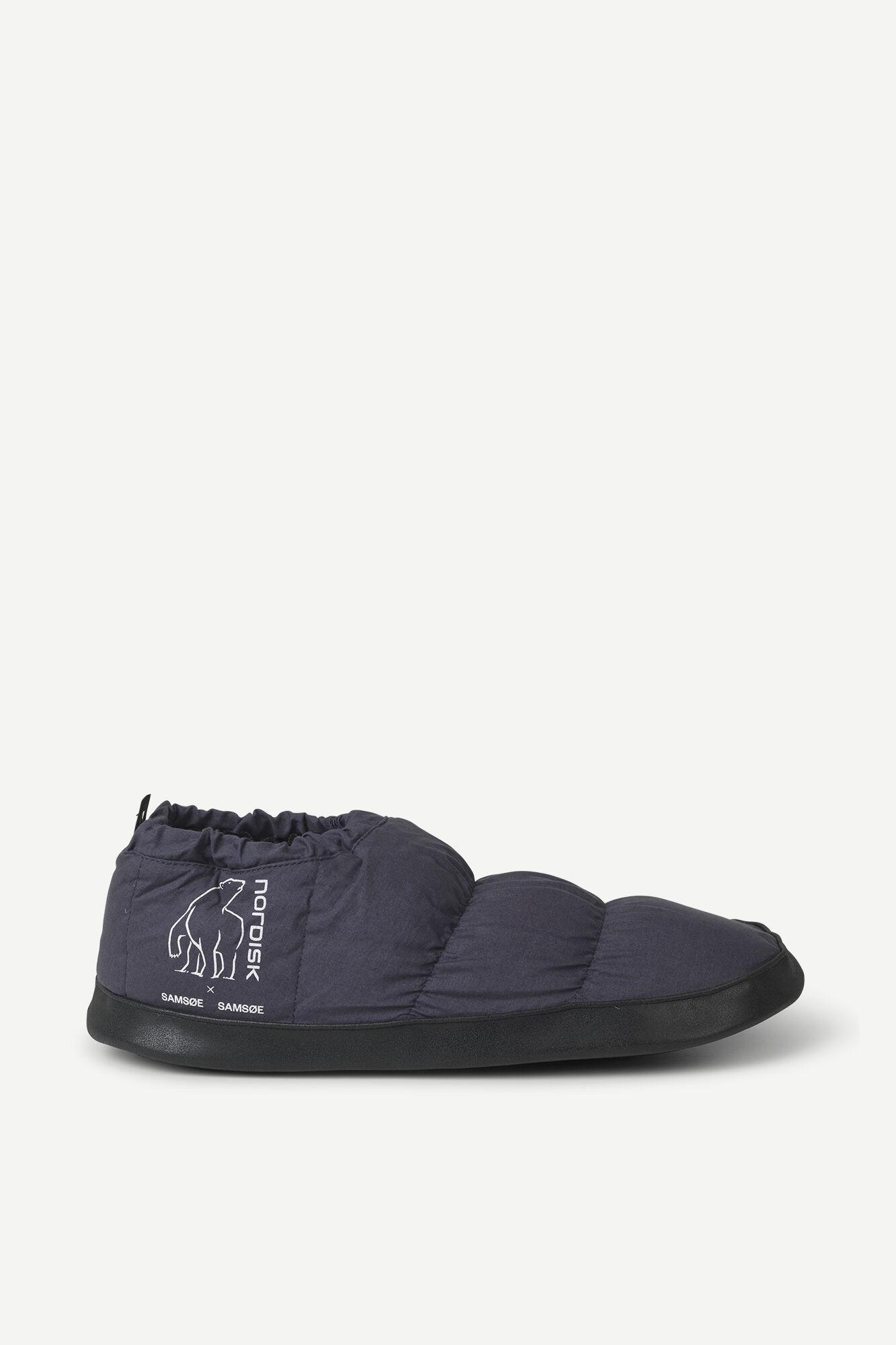 Nordisk Hermod Down Slippers