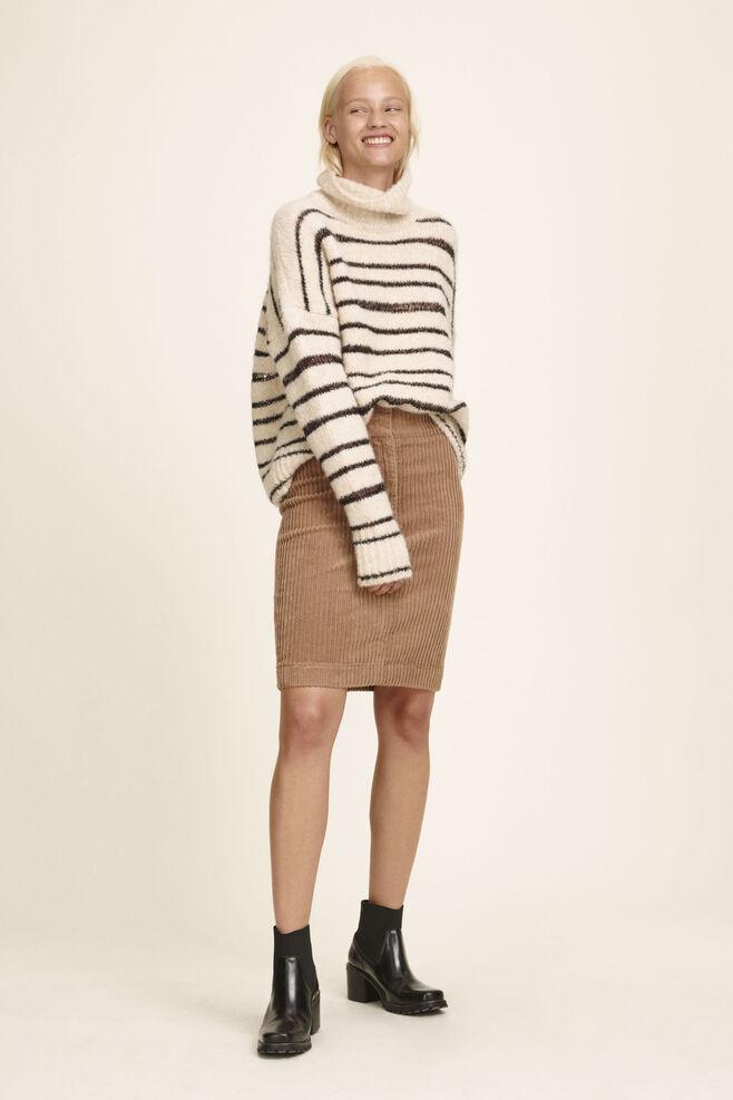 Cunningham skirt 10429