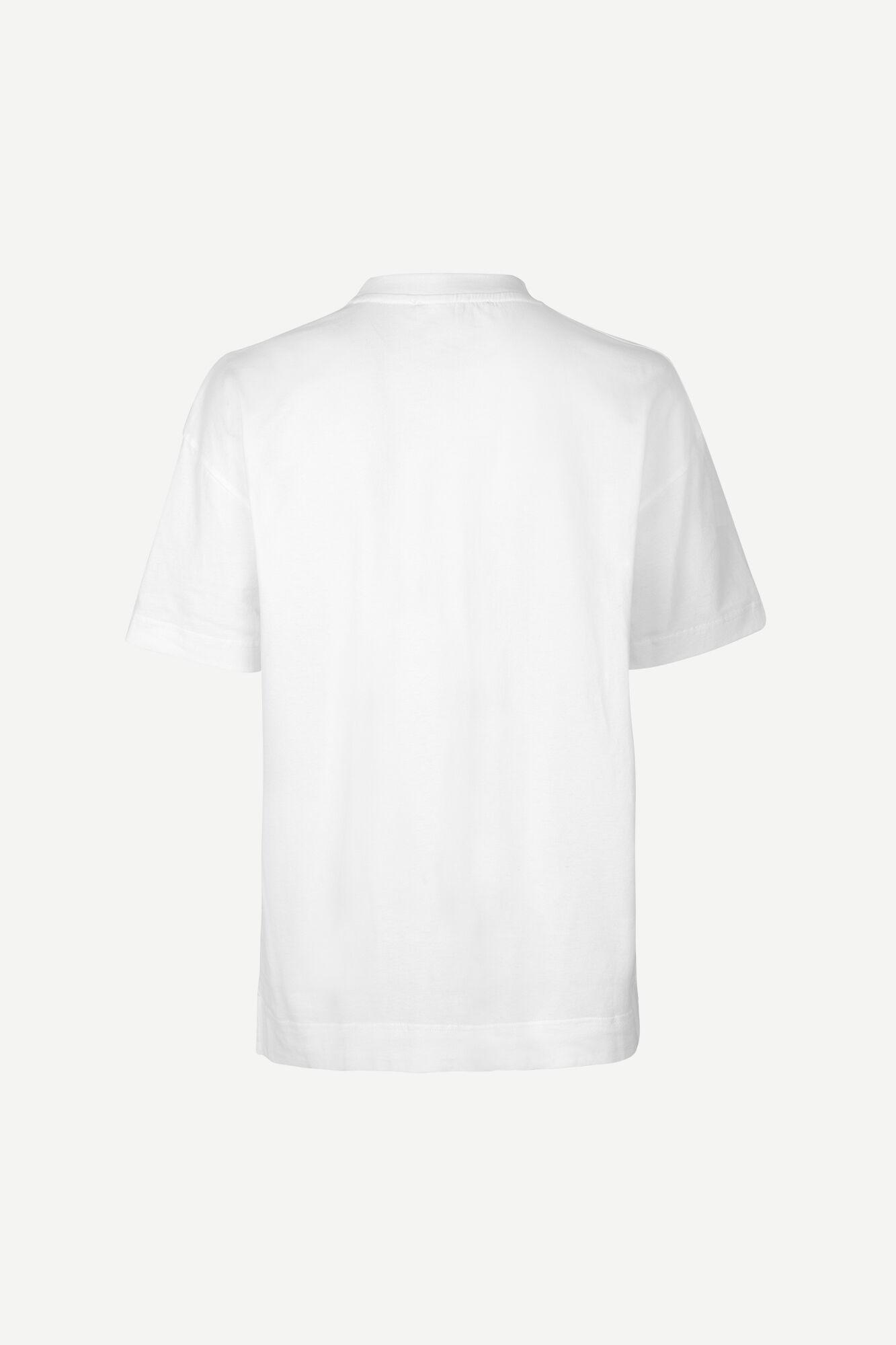 Ratan t-shirt 9914