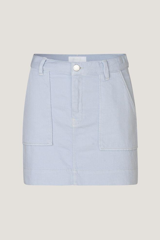Rauna Skirt 11007