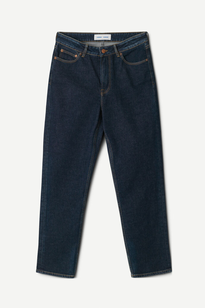 Marianne jeans 13026, AUTHENTIC