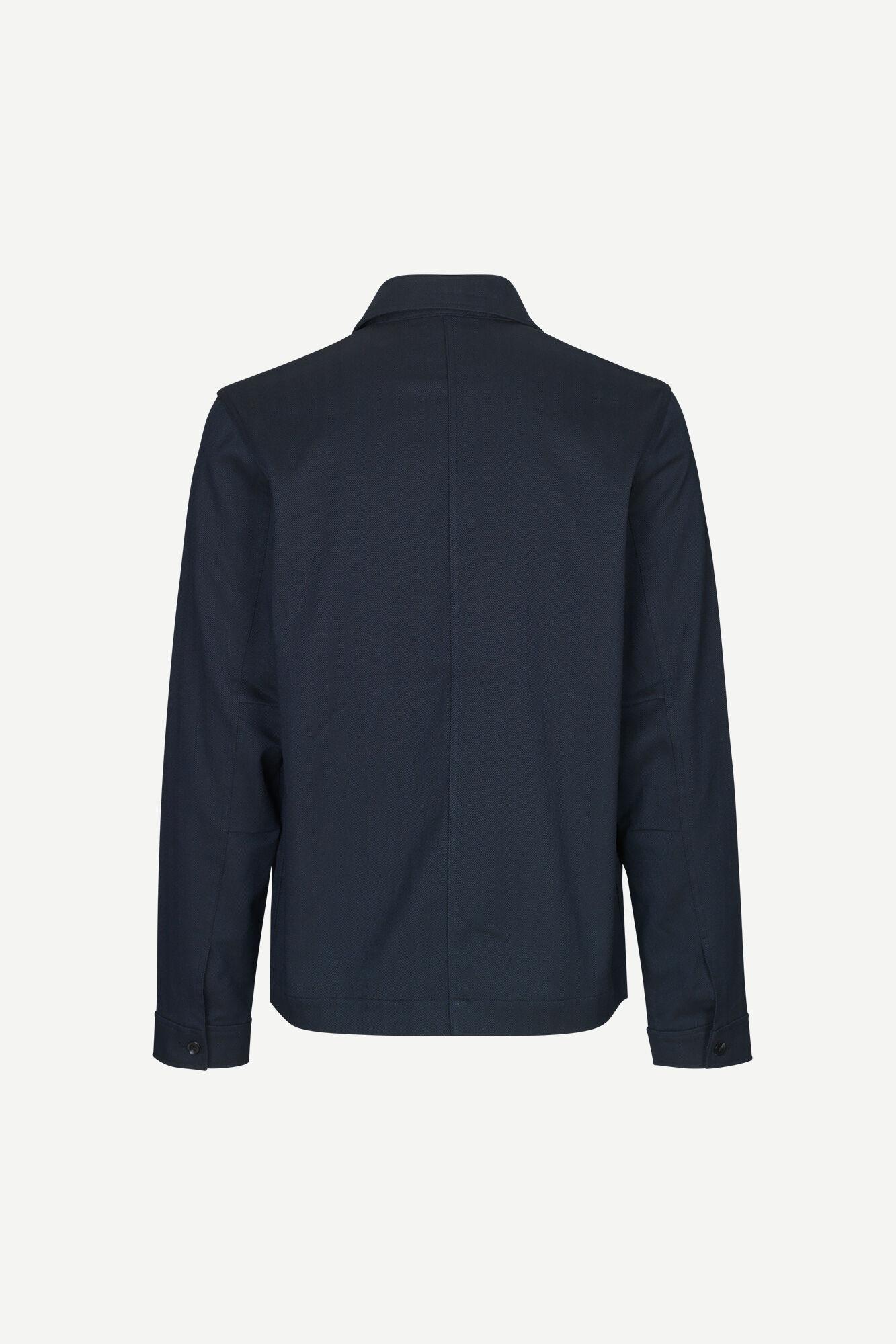 New Worker jacket 11024