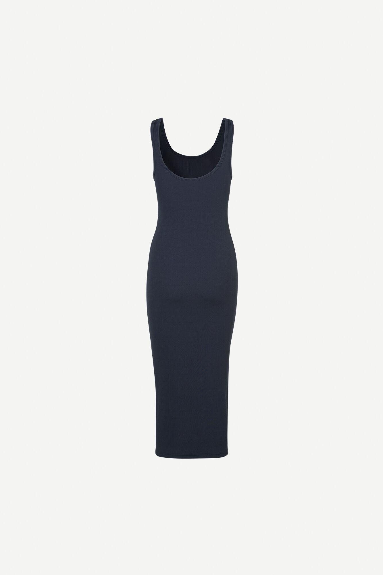Lova dress 11447