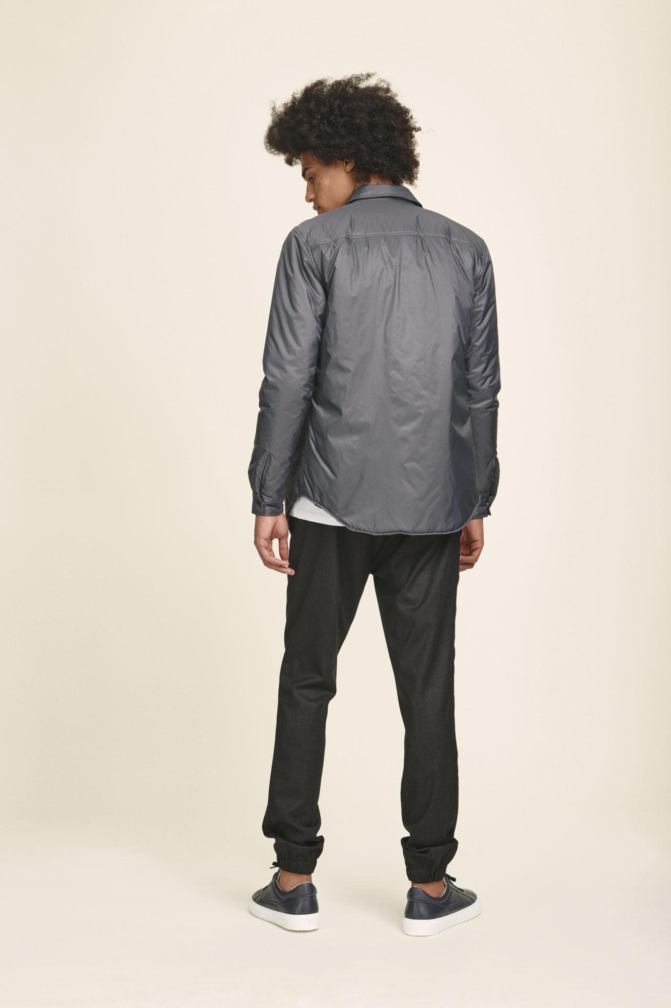 Dehri shirt 10507