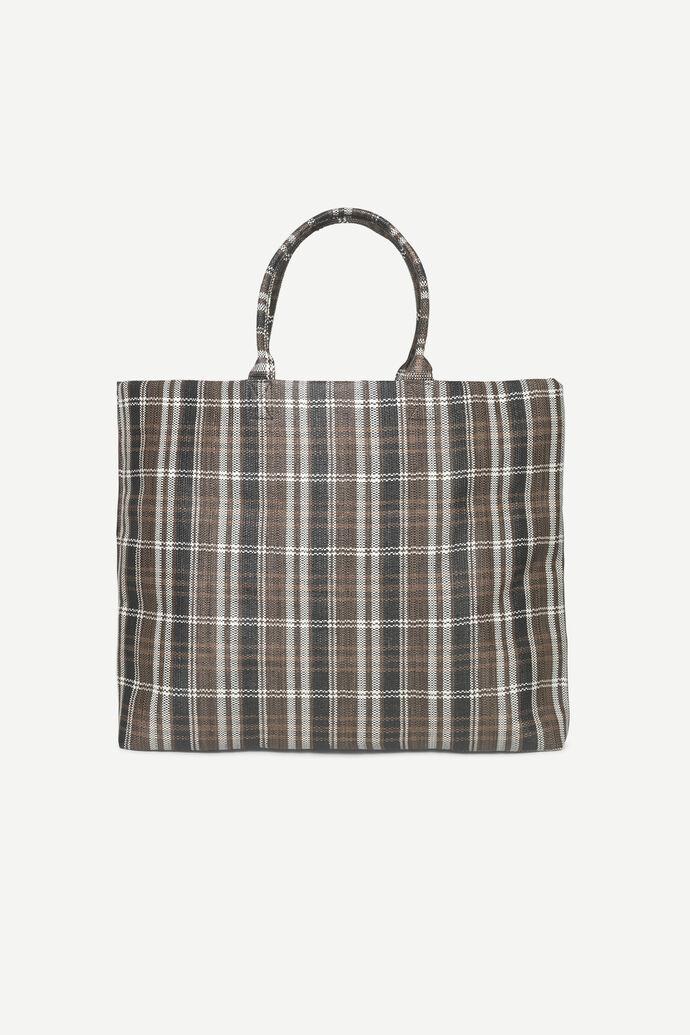 Halina shopper 10953