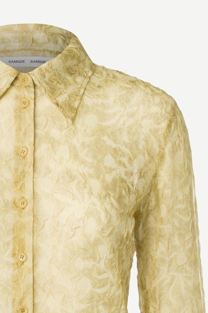 Nicoline shirt 14134 Bildnummer 6