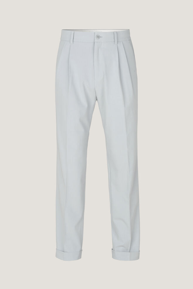 Lincoln trousers 10931