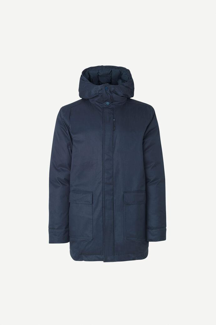 Bel jacket 11183