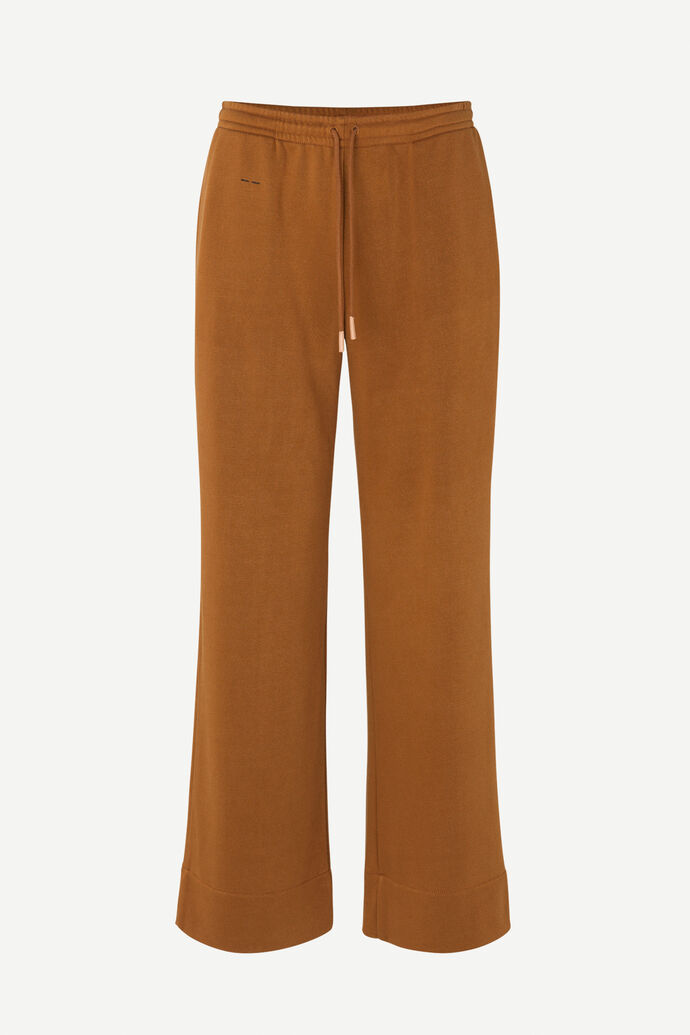 Cira trousers 10749