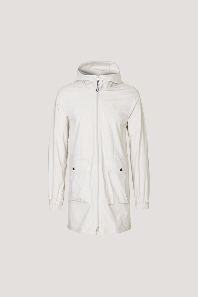 Trucky jacket 9891