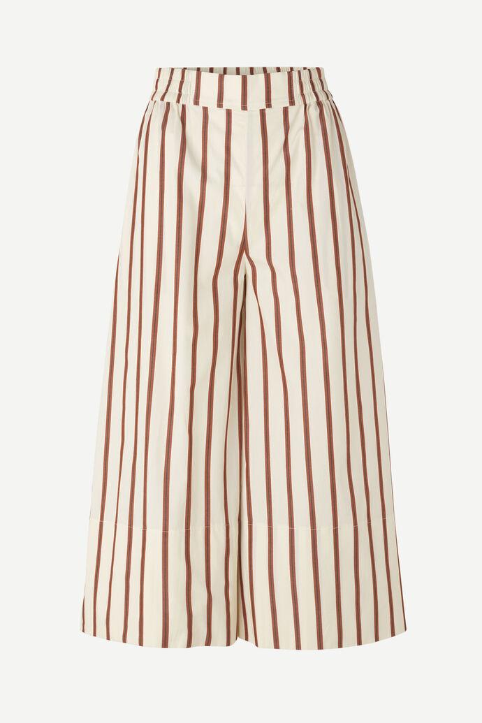 Luella trousers 11676