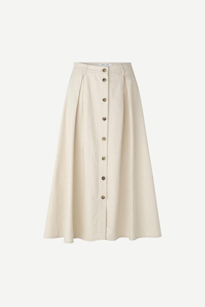 Rowena skirt 12672
