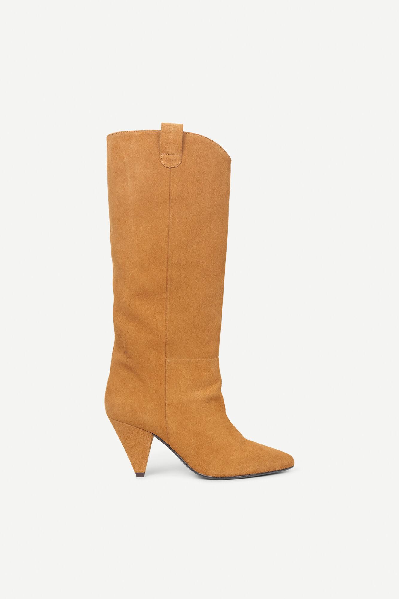 Myral boot high 6724