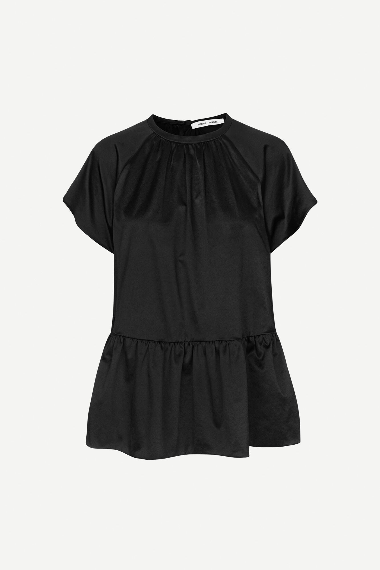 Star blouse 12785