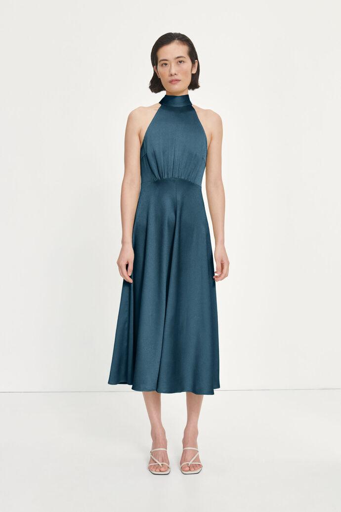Rheo dress 12959