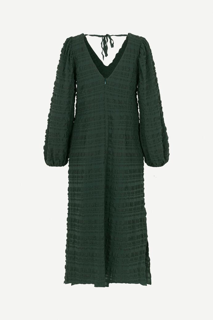 Anai long dress 13196 image number 3