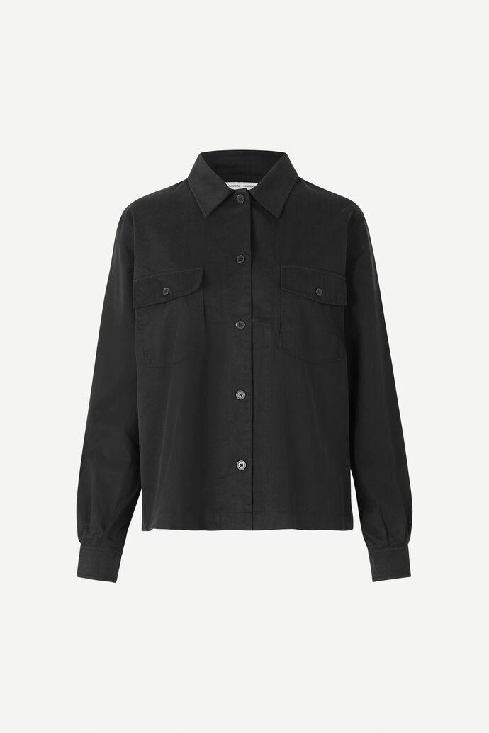 Sukari shirt 11531