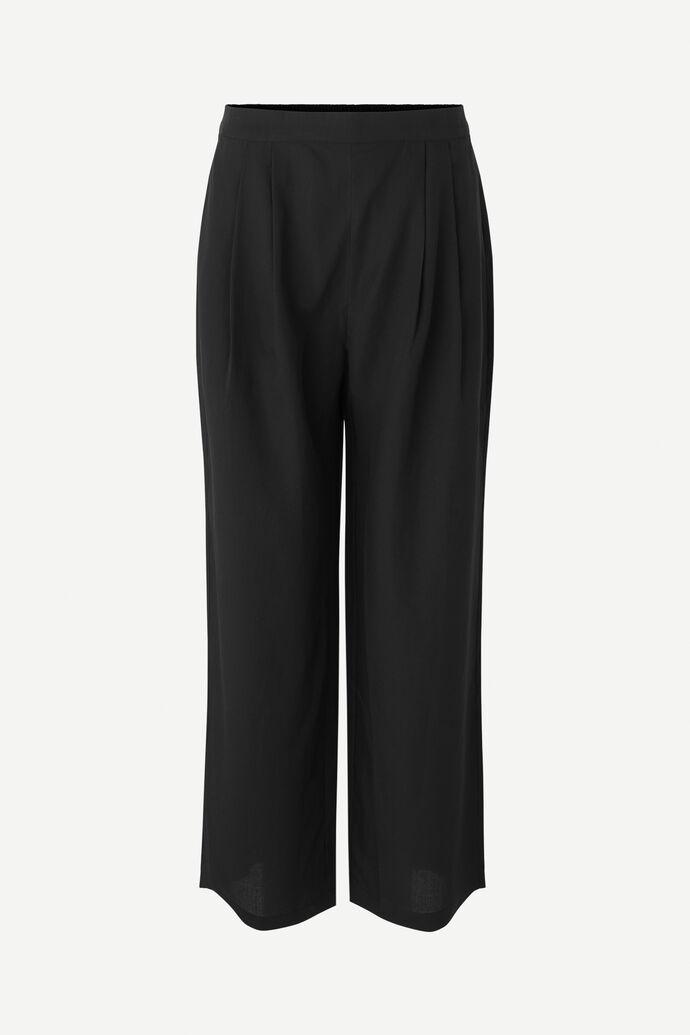 Ganda trousers 14020 image number 0