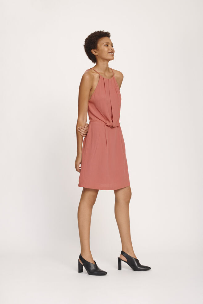 b8315654450 Dresses & Jumpsuits collection - Women's Store | Samsøe & Samsøe®