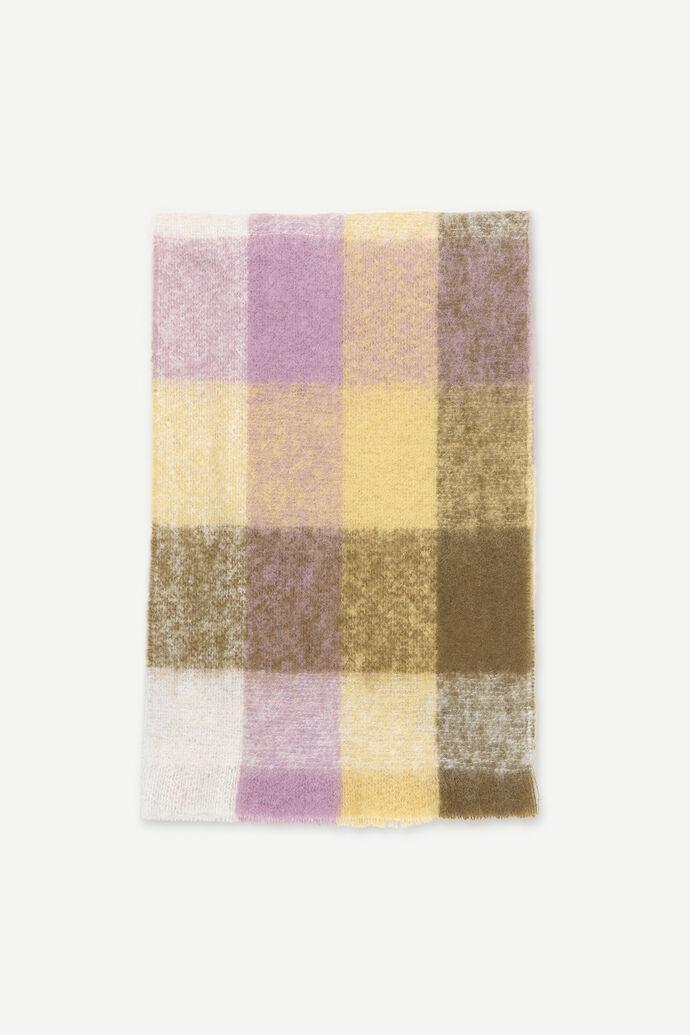 Corunda scarf 12873